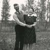 1939 - Dick & Pearl